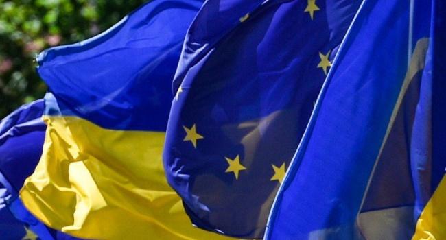 Закордонний паспорт України обіймає 30 позицію урейтингу паспортів світу [ Редактировать ]