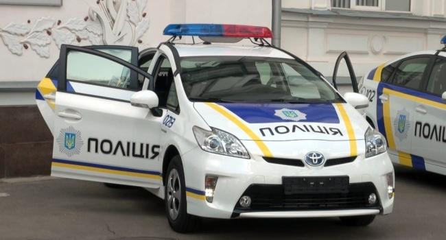 Відсьогодні дорожня поліція виїхала натраси «Луцьк-Ковель» і «Ягодин-Сарни»