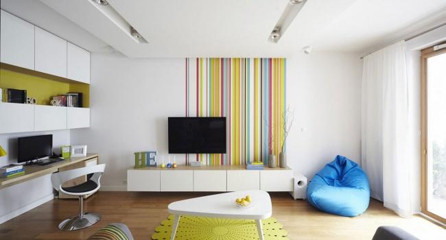 Что лучше купить двухкомнатную или трехкомнатную квартиру