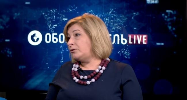 На Донбасі більше не бажають особливого статусу – журналіст
