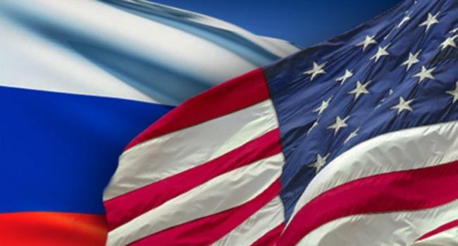 Назріває дипломатичний скандал: США вперше не привітали РФ