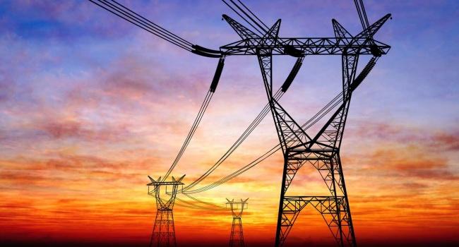 Кабмін щена місяць продовжив надзвичайні заходи наринку електроенергії