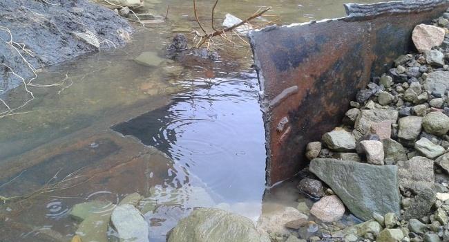 Комунальники відремонтували насосну станцію Південнодонбаського водогону