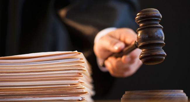 Суд скасував постанову Кабміну щодо обмеження вивезення речей зКриму наматерик