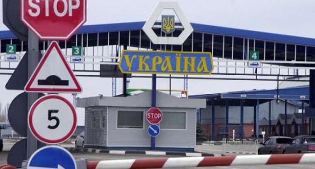 Двоє росіян зпартії Навального попросили політичного притулку вУкраїні