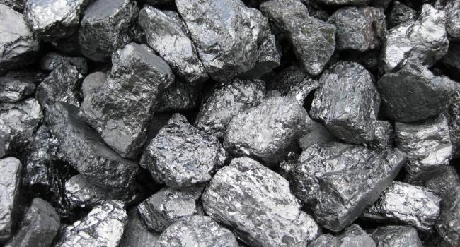 Олігарх Курченко експортує вугілля із зони АТО доТуреччини— ЗМІ