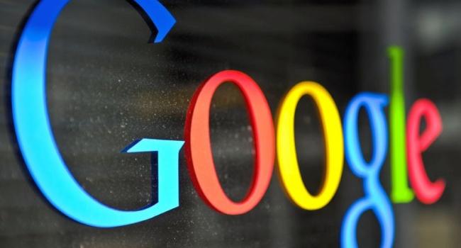 FT: Єврокомісія може оштрафувати компанію Google на1 млрд євро