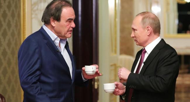 «Окружены и уничтожены»: глава Кремля поразил циничным заявлением о Донбассе