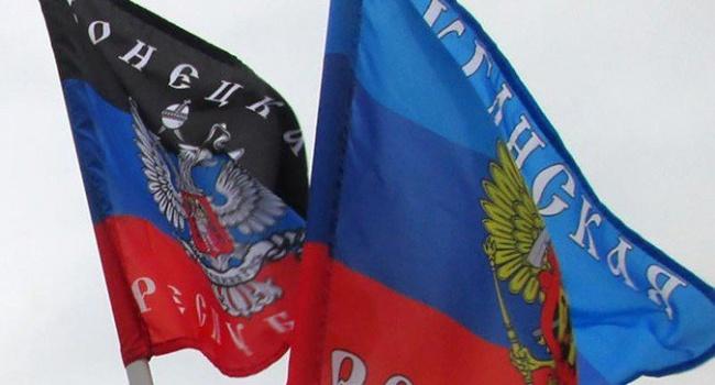 Терористи вокупованому Новоазовську добу тримали чотирьох підлітків уямі
