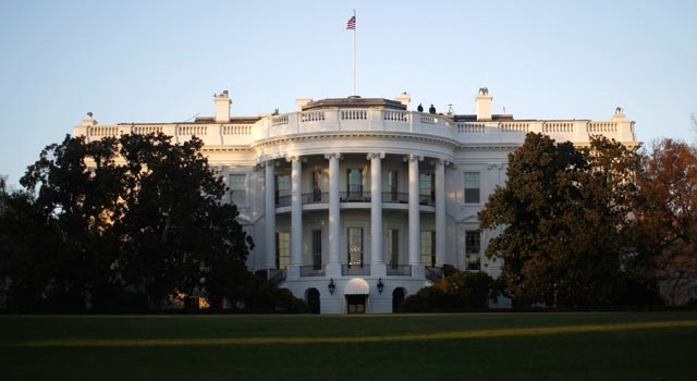 У Білому домі турбуються зазбереження «гнучкості» санкцій щодо Росії - ЗМІ