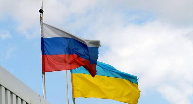 Глава Нацгвардии рассказал, что Украине нужно делать с Донбассом
