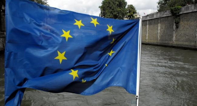 ЄС буде запроваджувати санкції за кібератаки
