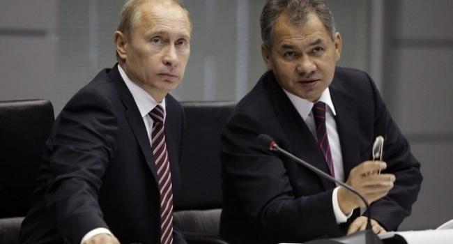 Эксперт: Минобороны России довольно глупо отреагировало на сбитый сирийский самолет, опять оборвав все контакты с США