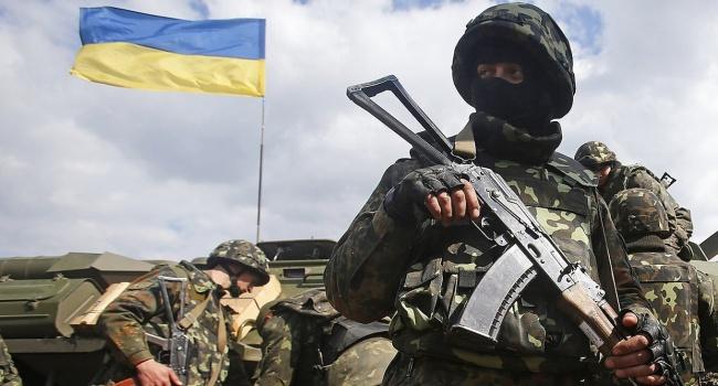 Парубій пояснив як буде реінтегруватись Донбас