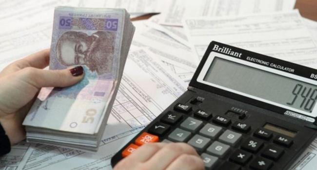 Субсидии: почему украинцам придется платить больше