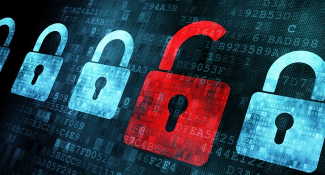 Чиновниця МВС США: Російські хакери втручалися увиборчі системи 21 штату