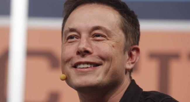 Илон Маск заявил о колонизации Марса в ближайшее время