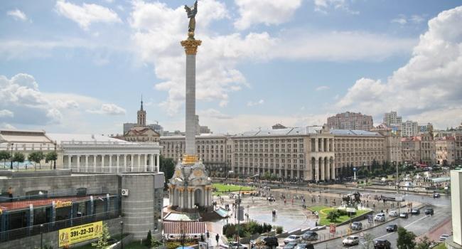 Бишкек сТбилиси иМинском назвали недорогими городами