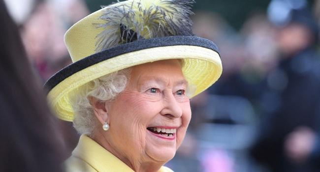 Ни один из наследников Елизаветы Второй не хочет взойти на престол