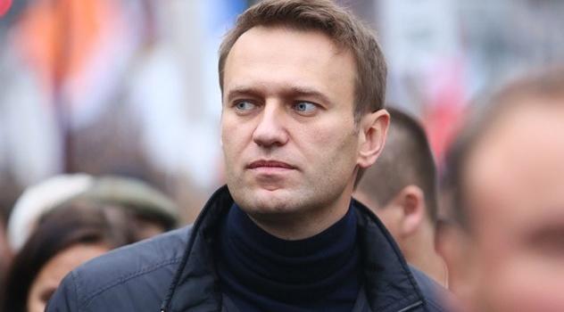 Вибори вРосії: Навальному готують від воріт поворот