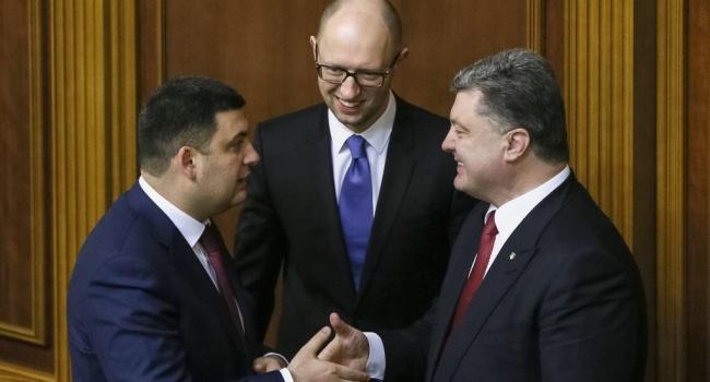 Эксперт: развитию Украины мешает очень серьезный фактор, и стране грозит утечка мозгов