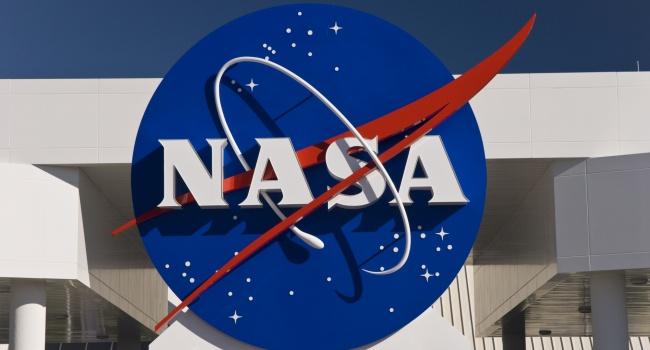 ВNASA поведали обуспехах впоиске инопланетян