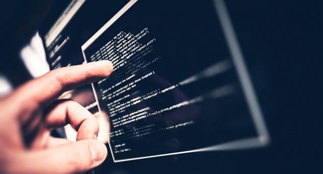 Дані, зашифровані вірусом Petya, розшифруванню не підлягають— СБУ