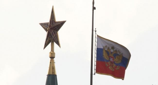 У Росії відхрестилися від російського військовослужбовця, якого захопили в полон українські військові
