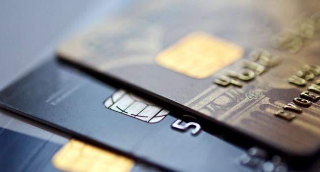 Нмецьк полцейськ можуть попросити в укранцв, котр вжджають до С, зняти з картки частину грошей