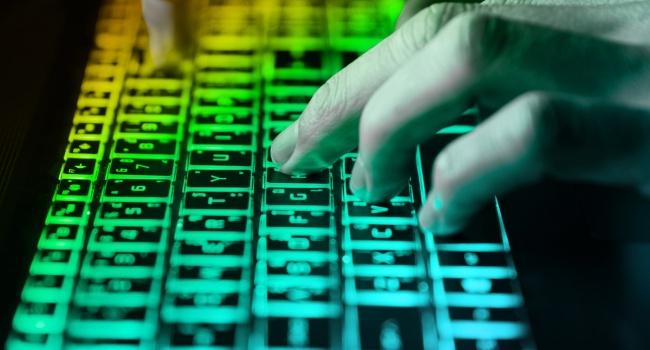 Пораженные вирусом ExPetr данные неподлежат восстановлению