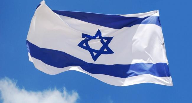 Израиль нанес мощные удары по Сирии