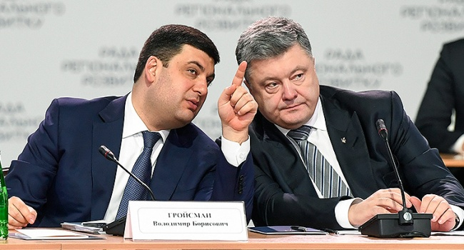 https://replyua.net/uploads/posts/2017-07/medium/1499071289_poroshenko.jpg