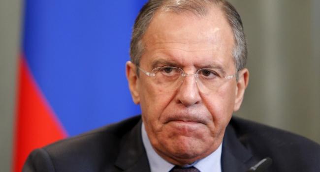 Казанський: днями в РФ відбулась важлива подія, яку в Україні майже не помітили