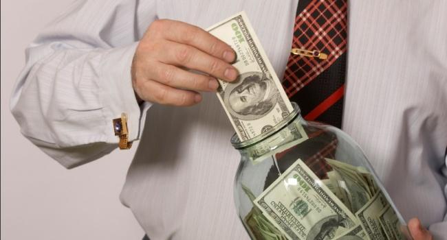Банк «Ренессанс Кредит» понижает ставки покредитам