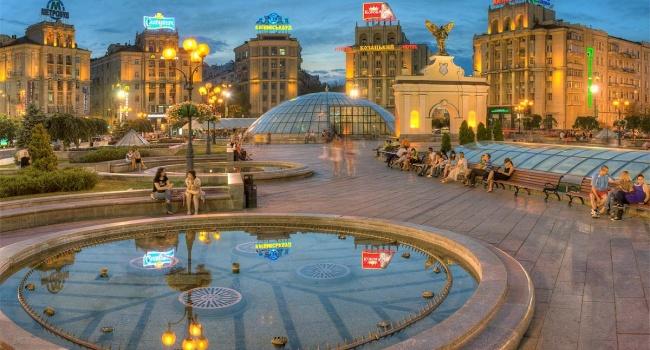 Україна йде в майбутнє: російський вчений розбурхав соцмережі своїм дописом