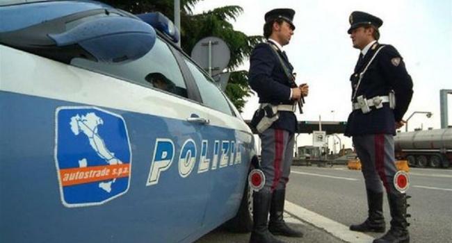 Спецоперація в Італії та Іспанії: поліція затримала 130 мафіозі