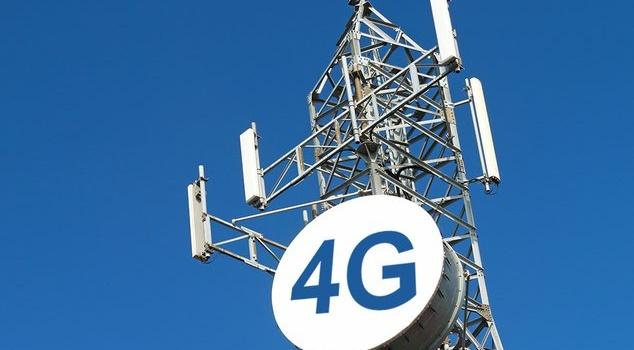 Українські оператори не підтримали запровадження 4G  - експерт