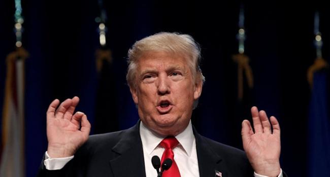 CNN поведала оконсультантах Трампа перед встречей сПутиным иихопасениях