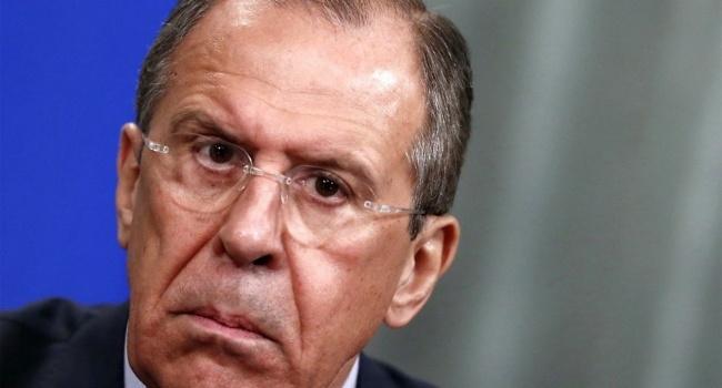 ЗМІ: Росія таСША домовилися про припинення вогню уСирії