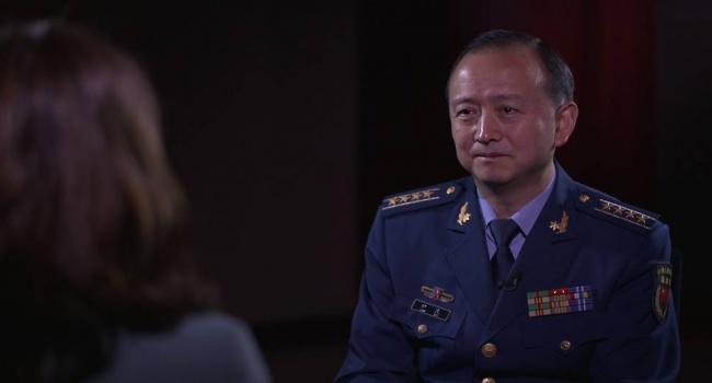 У Китаї заявили про припинення співпраці з КНДР
