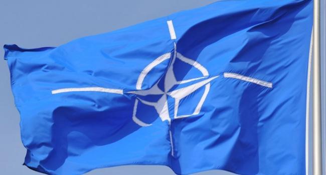 Пономарь: наступает исторический день для Украины