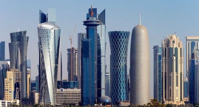 Руководитель ЦБКатара отказался опасаться бойкота состороны арабских стран