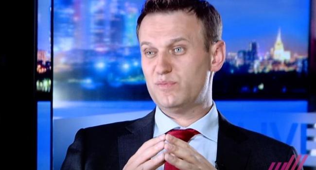 Навальний та Гіркін зійдуться нагерці довиборів президентаРФ: з'явились деталі