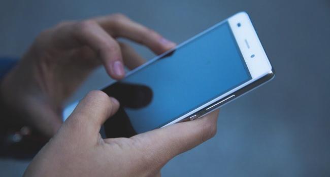 ВУкраїні з'явиться мобільний провайдер Lycamobile