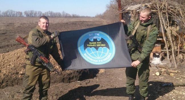 Мать схваченного вДонбассе жителя России Агеева записала видеообращение кПорошенко