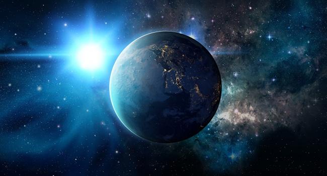 Планета-призрак приближается кЗемле, грозя Апокалипсисом— ученые