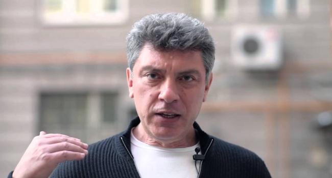 Политолог: приговор по делу об убийстве Немцова был незаконным