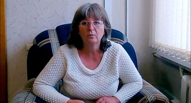 Задержанный вУкраинском государстве житель россии уволился сослужбы вминувшем году — МОРФ