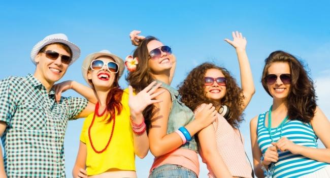 Новое лето: ещё больше советов по выбору рецептов для настроения