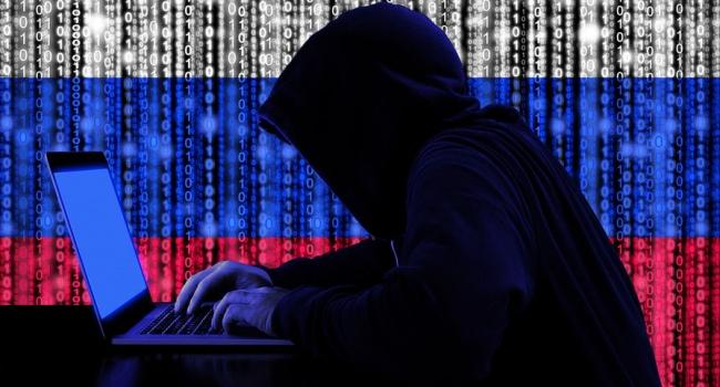Російські хакери намагалися зламати систему енергопостачання Ірландії
